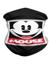 Happy Mouse Neck Gaiter thumbnail