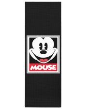 Happy Mouse Yoga Mat 24x70 (vertical) thumbnail