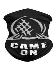 Epcot Game On Neck Gaiter thumbnail