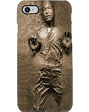 Try to get out Phone Case i-phone-8-case