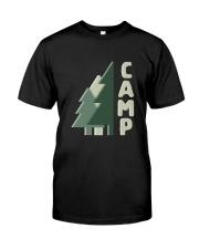 Camp Classic T-Shirt thumbnail