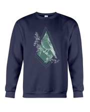 Bird Crewneck Sweatshirt thumbnail