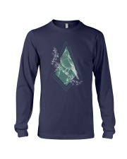 Bird Long Sleeve Tee thumbnail