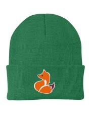 Little Fox Knit Beanie thumbnail