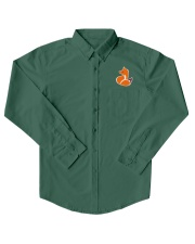 Little Fox Dress Shirt thumbnail