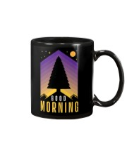 Good Morning Mug thumbnail