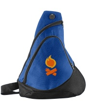 Campfire Sling Pack front