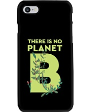 There is no Planet B Phone Case tile