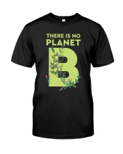 There is no Planet B Premium Fit Mens Tee tile