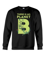 There is no Planet B Crewneck Sweatshirt tile