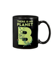 There is no Planet B Mug tile