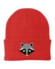 Little Racoon Knit Beanie thumbnail