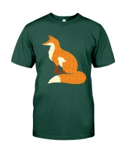 Fox Premium Fit Mens Tee thumbnail