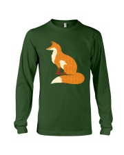 Fox Long Sleeve Tee thumbnail