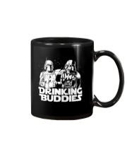 SW Drinking Buddies Patricks Day Limited Edition  Mug thumbnail