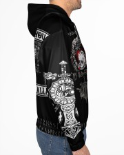 Viking Hello Darkness My Old Friend Valhalla  Men's All Over Print Hoodie aos-complex-men-hoodie-lifestyle-right-01