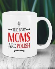 The best mom are polish mug Mug ceramic-mug-lifestyle-05