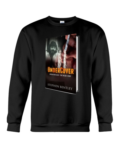 Undercover: Operation Julie Amazon Bestseller