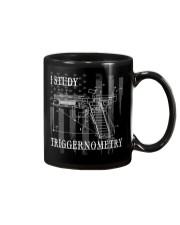 I Study Triggernometry Mug thumbnail