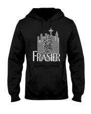 FRAISER Hooded Sweatshirt thumbnail