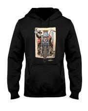 RIDE Hooded Sweatshirt thumbnail