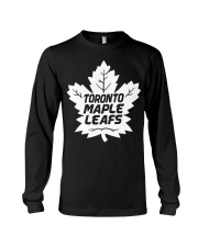 LEAFSNATION Long Sleeve Tee thumbnail