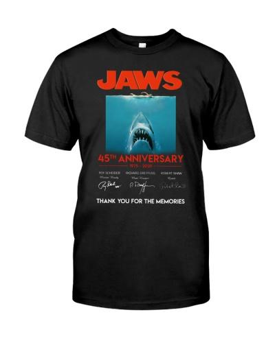 Annivesary-Jaws