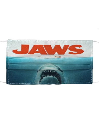 Limited Edition FM Jaws