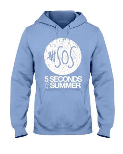 Limited Edition 5sos21