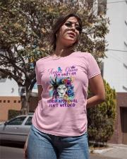 August queen  Ladies T-Shirt apparel-ladies-t-shirt-lifestyle-02