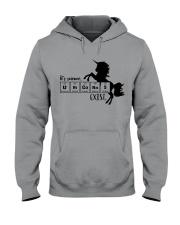 LIMITED EDITON Hooded Sweatshirt thumbnail