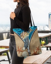 77Limited All-over Tote aos-all-over-tote-lifestyle-front-04