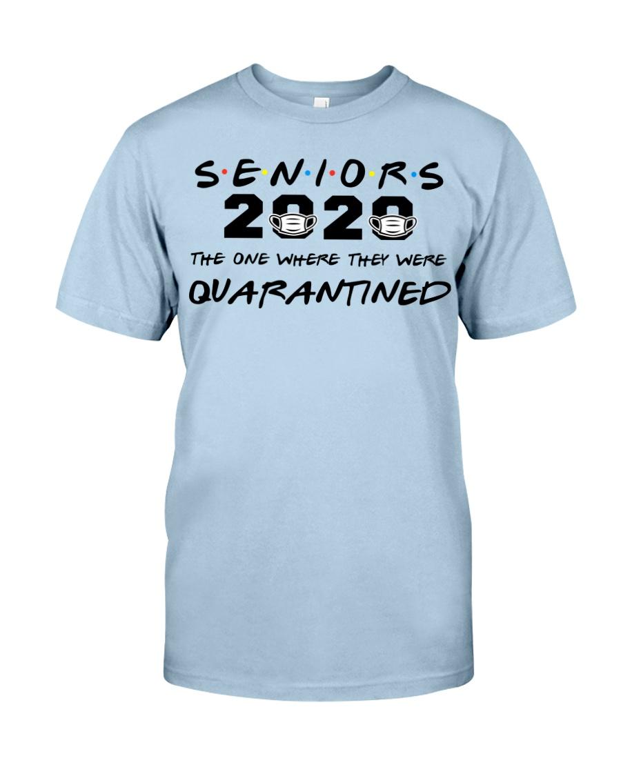 25LIMITED EDITON Classic T-Shirt