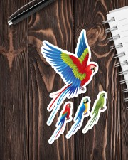 77Limited Sticker - Single (Vertical) aos-sticker-single-vertical-lifestyle-front-05