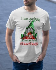 216GiftsForYou Classic T-Shirt apparel-classic-tshirt-lifestyle-front-46