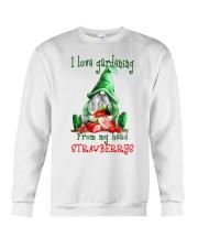 216GiftsForYou Crewneck Sweatshirt thumbnail
