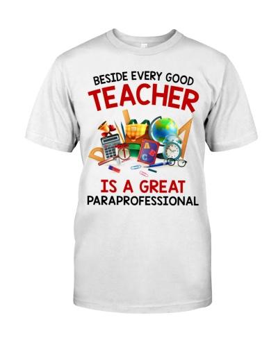Teacher Teacher Teacher Teacher Teacher Teacher Te