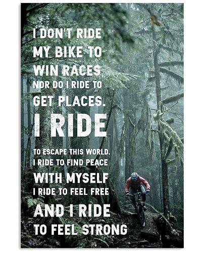 CYCLE BICYCLE CYCLING CYCLE BICYCLE CYCLING CYCLE