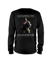 VETERAN 2020 Long Sleeve Tee tile
