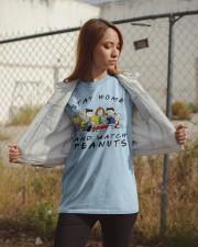 25LIMITED EDITON Classic T-Shirt apparel-classic-tshirt-lifestyle-07