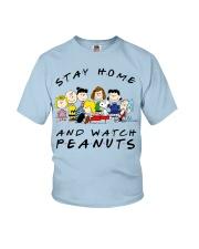 25LIMITED EDITON Youth T-Shirt thumbnail