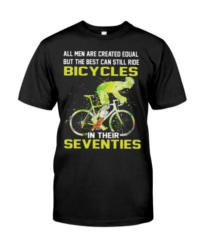 CYLE CYCLING BICYCLE CYLE CYCLING BICYCLE CYLE