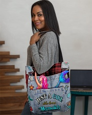77Limited All-over Tote aos-all-over-tote-lifestyle-front-08