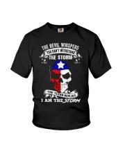LIMITED EDITON Youth T-Shirt thumbnail