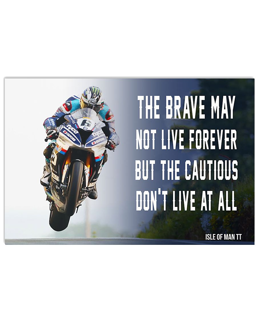 SPORT BIKE SPORT BIKE SPORT BIKE SPORT BIKE SPORT  17x11 Poster