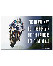 SPORT BIKE SPORT BIKE SPORT BIKE SPORT BIKE SPORT  17x11 Poster front