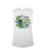 216GiftsForYou Sleeveless Tee tile