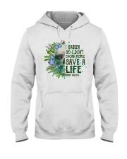 216GiftsForYou Hooded Sweatshirt thumbnail