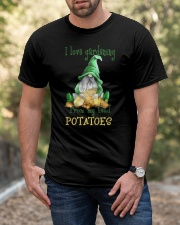 216GiftsForYou Classic T-Shirt apparel-classic-tshirt-lifestyle-front-53