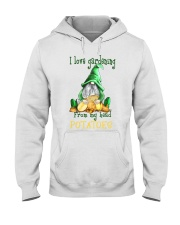 216GiftsForYou Hooded Sweatshirt thumbnail